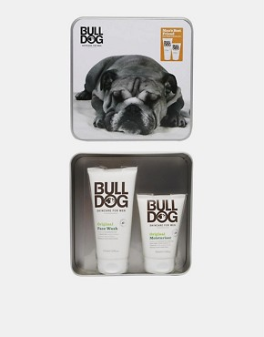 Image 1 of Bulldog Skincare Gift Set
