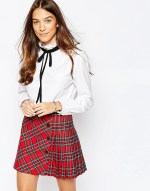 shop_Pussy_Bow_Blouse