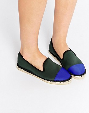 Espadrille chic Jazzly 2 Image