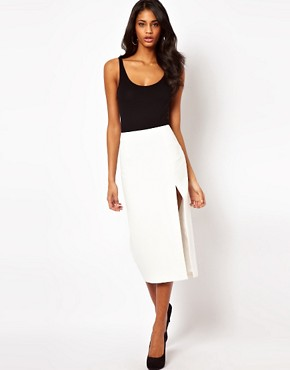 https://i2.wp.com/images.asos-media.com/inv/media/7/7/4/7/2807477/white/image1xl.jpg
