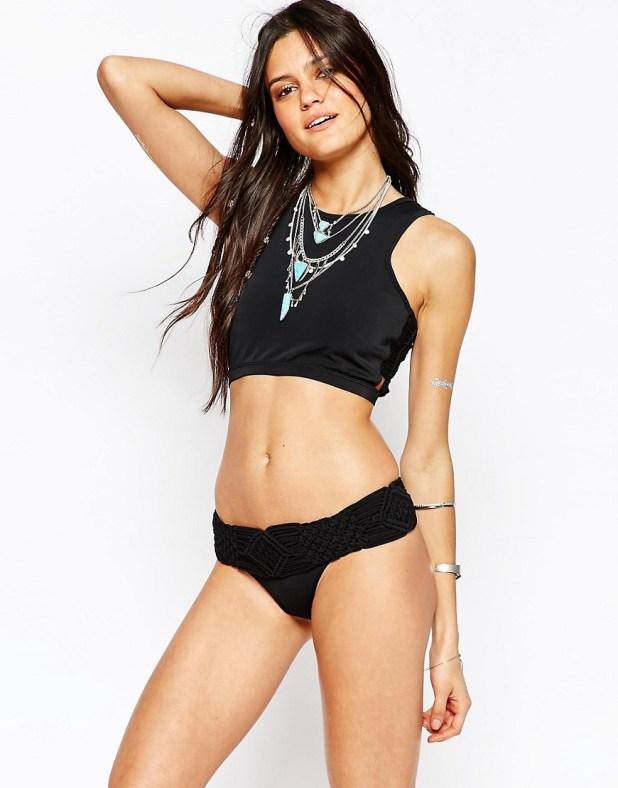 Bikinitop - € 76,71