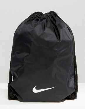 Image 1 of Nike Gym Bag