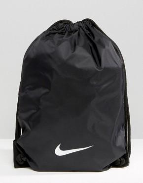 Image 1 ofNike Gym Bag