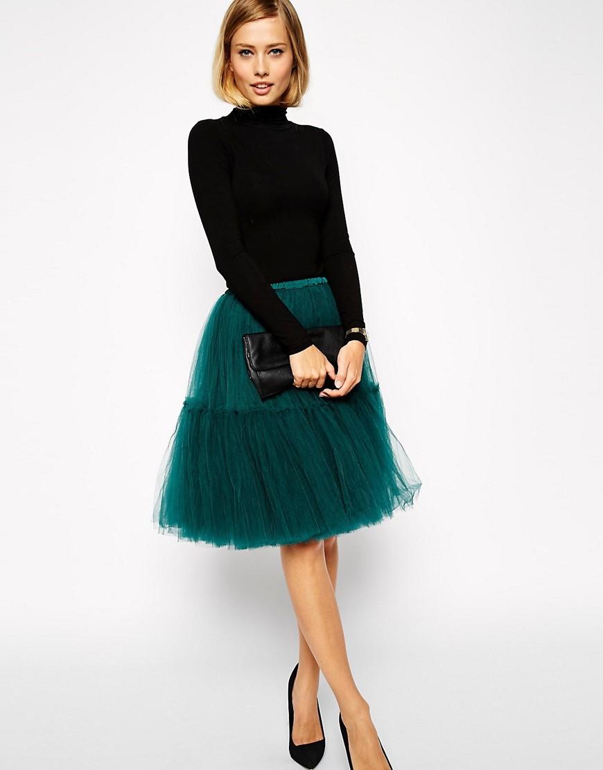 8-sorbos-de-inspiracion-falda-de-tul-asos-falda-de-tul-verde
