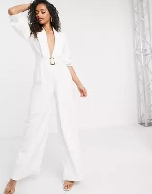 Jumpsuit Hochzeitsgast Kleider Fur Hochzeitsgaste