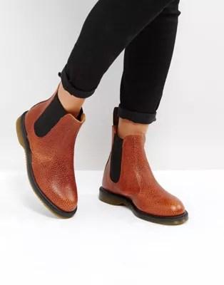 Dr Martens Bottes Dr Martens Chaussures Dr Martens