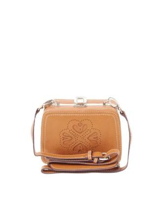Mischa Barton Eaton Small Case Bag £39