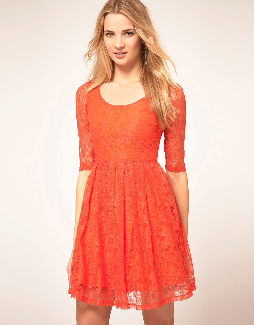 https://i2.wp.com/images.asos.com/inv/media/0/6/5/2/2082560/orange/image1xxl.jpg