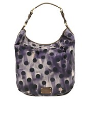 Paul Smith Sapphire Bag