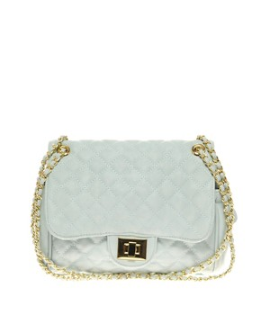 Image 1 of Marc B Knightsbridge Bag