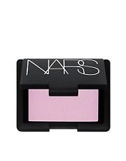 NARS Summer 2011 Limited Edition Highlighting Blush