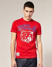UCLA Bear T-Shirt
