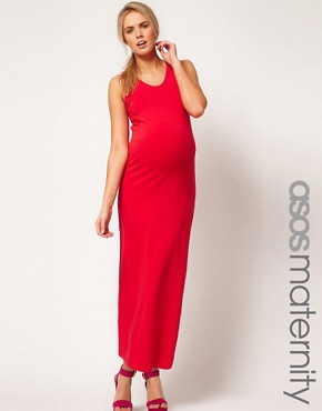 https://i2.wp.com/images.asos.com/inv/media/4/1/4/0/2270414/red/image1xl.jpg