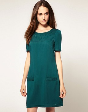 https://i2.wp.com/images.asos.com/inv/media/5/4/3/2/1822345/green/image1xl.jpg