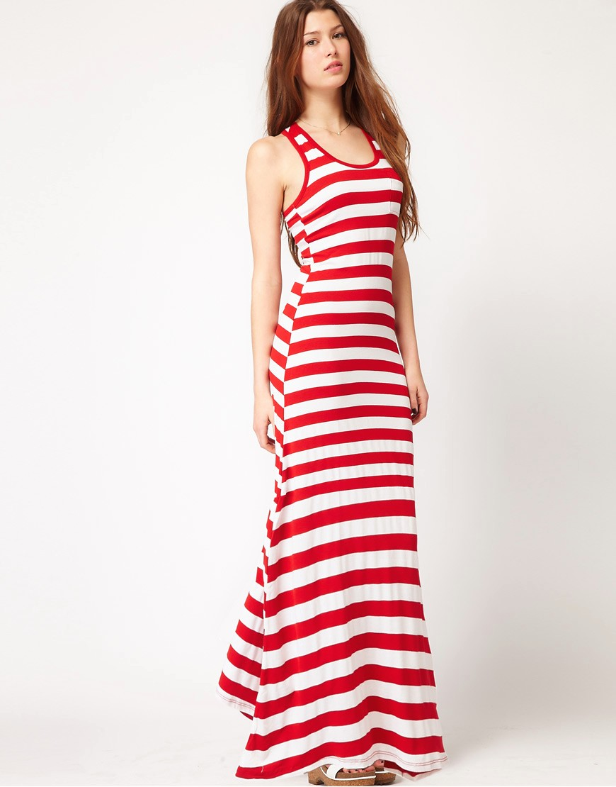 https://i2.wp.com/images.asos.com/inv/media/6/3/6/3/2193636/red/image1xxl.jpg