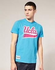 UCLA Drake Logo T-Shirt