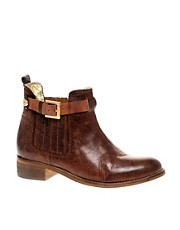 Ted Baker Adlai Chelsea Boots