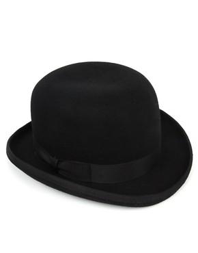 Image 2 ofASOS Bowler Hat