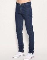 Monkee Genes Bamboo Skinny Jeans