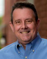 Robert Curlin for School Board