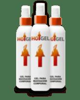 📐hot gel oficial-hotgel onde comprar-✅