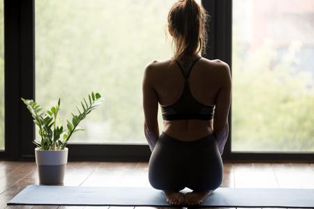 Calmer une attaque de panique ou une crise d'anxiété