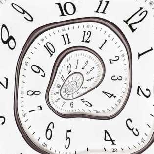 Comprendre la chronophobie