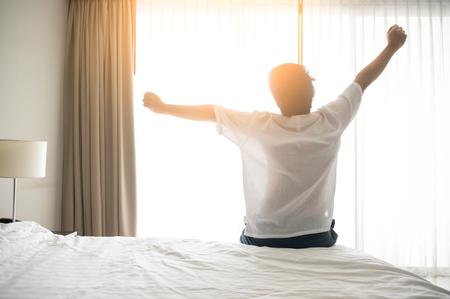 Ce qu'il faut retenir sur la paralysie du sommeil