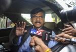 Comment faire : Shiv Sena dit que des précautions doivent être prises pour s'assurer que l'assouplissement du verrouillage ne se propage pas