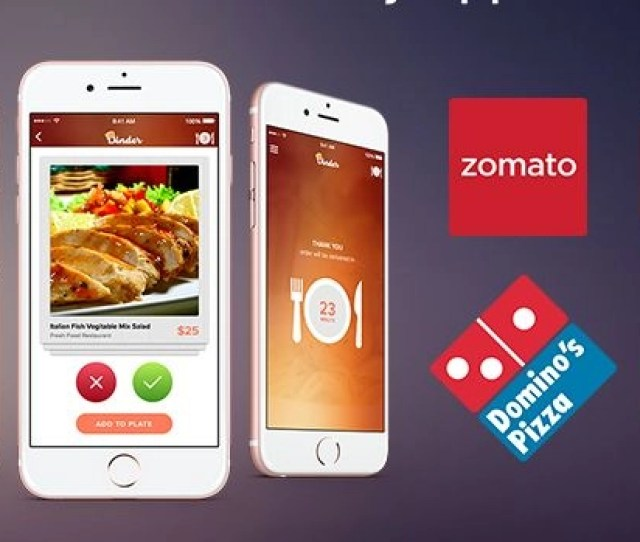 Eighty Six Per Cent New Users Stop Using The Food Delivery Apps Within Two Weeks Of The First Launch While Only 22 Per Cent New Users Remain Active After