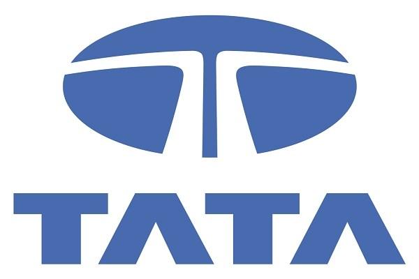 TATA Sons Donate 1000 Crores To COVID19 Fight