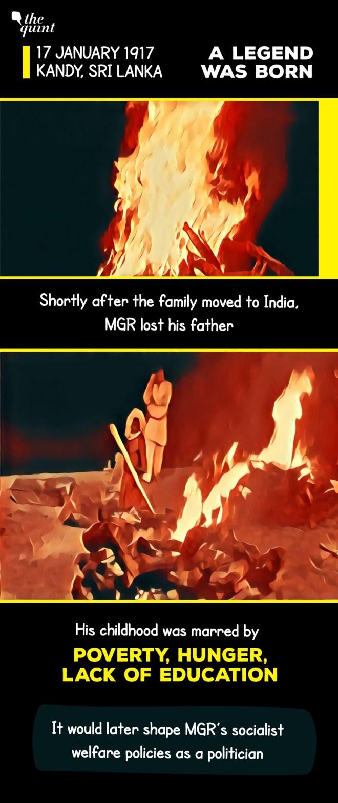 (Graphic: Aaqib Raza Khan/The Quint)