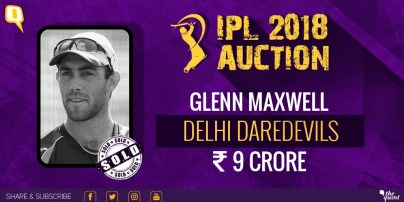 Image result for maxwell ipl 2018 money