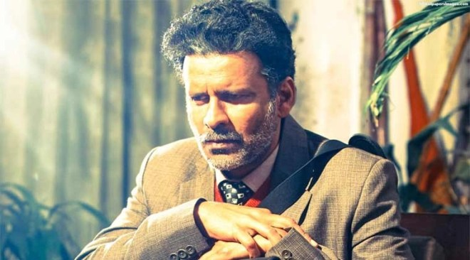 Manoj Bajpayee played a gay professor in <i data-recalc-dims=