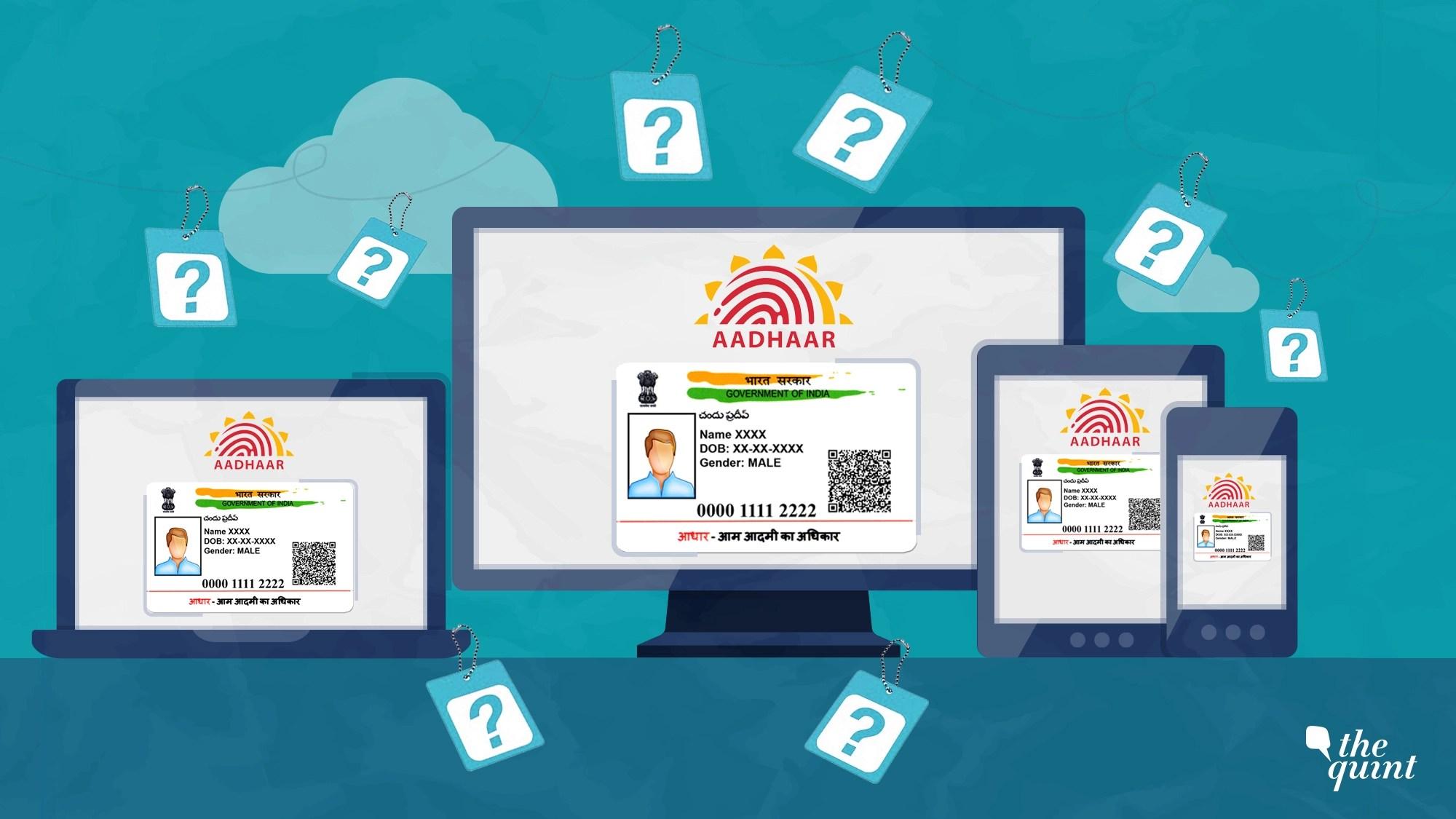Database Security Hindi