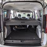 Fiat Doblo Cargo Kombi Maxi Sx L2 Neuwagen C 20342