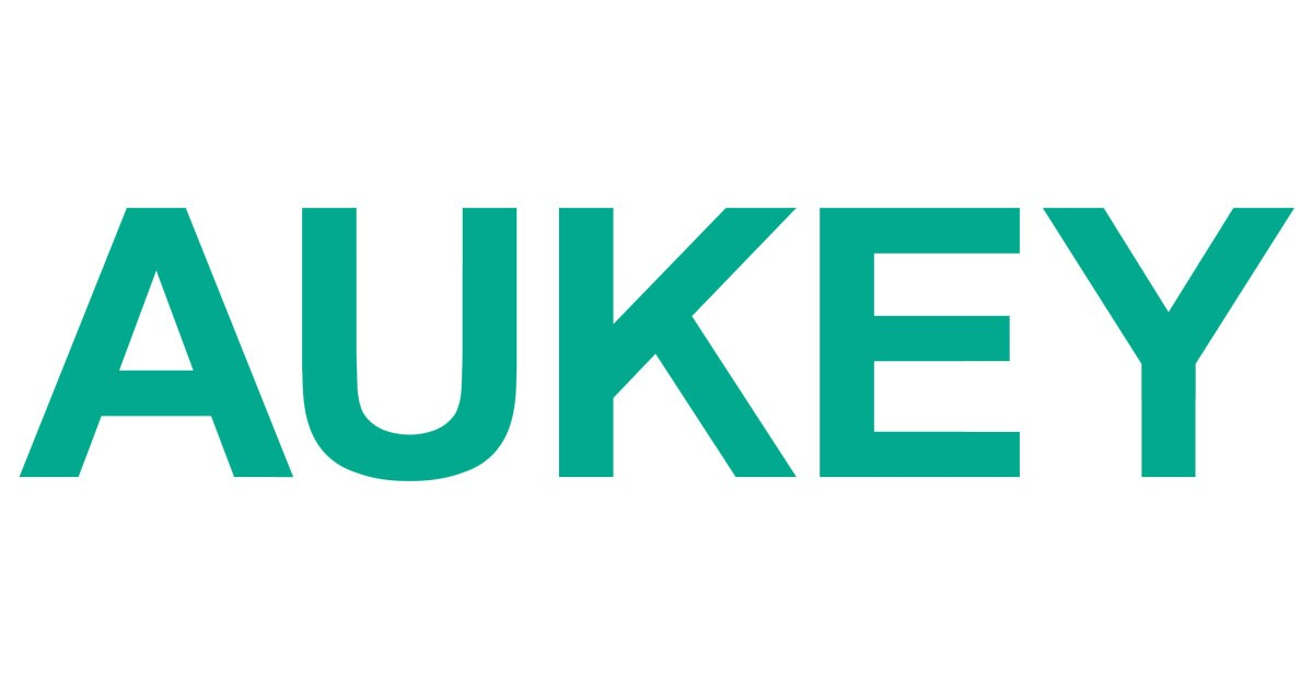 AUKEY Official Website