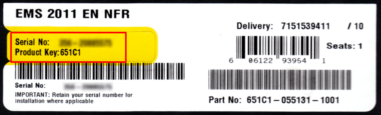 spb wallet desktop keygen software
