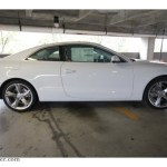 2012 Audi A5 2 0t Quattro Coupe In Glacier White Metallic Photo 5 021247 Auto Jager German Cars For Sale In The Us