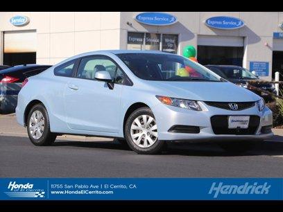 Honda Cars For Sale Under 5 000 In Antioch Ca Autotrader