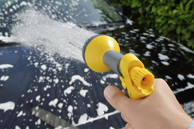 10 Simple Summer Car Care Tips featured image large thumb0
