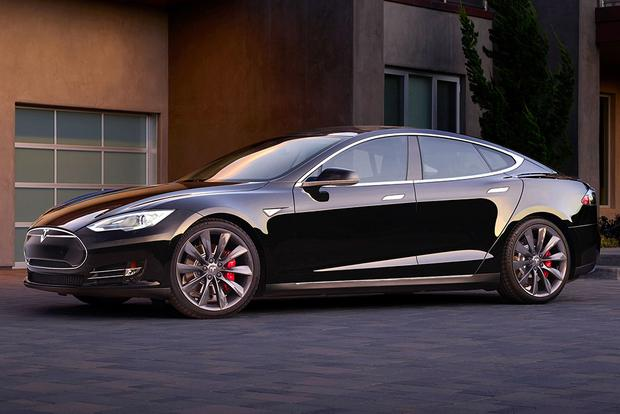 5 Exclusive Luxury Hybrids And Electric Vehicles Featured Image Large Thumb1