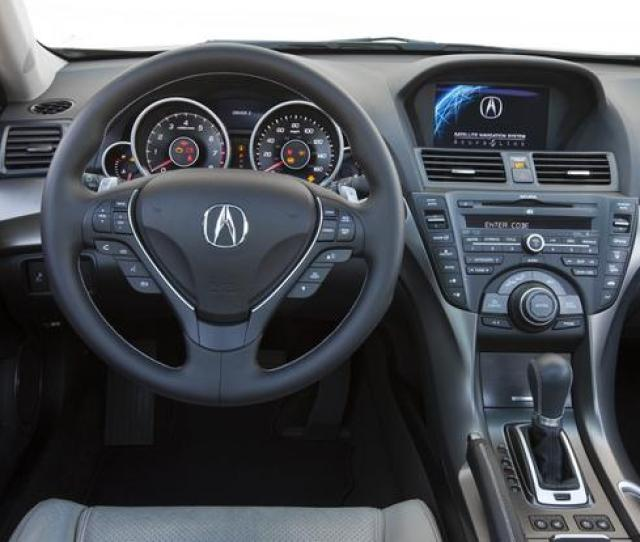 2012 Acura Tl New Car Review Featured Image Large Thumb8