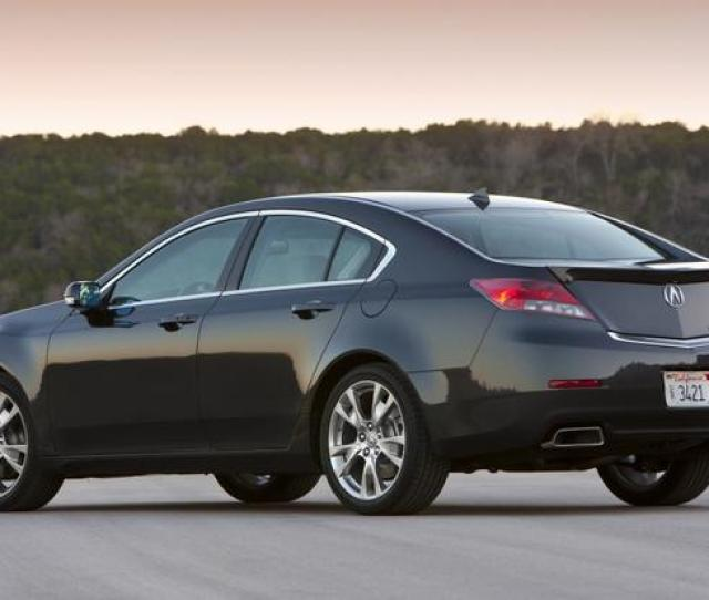 2014 Acura Tl New Car Review Featured Image Large Thumb1