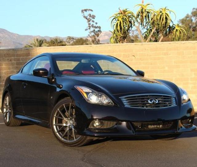 Infiniti Q Ipl Coupe Real World Review Featured Image Large Thumb