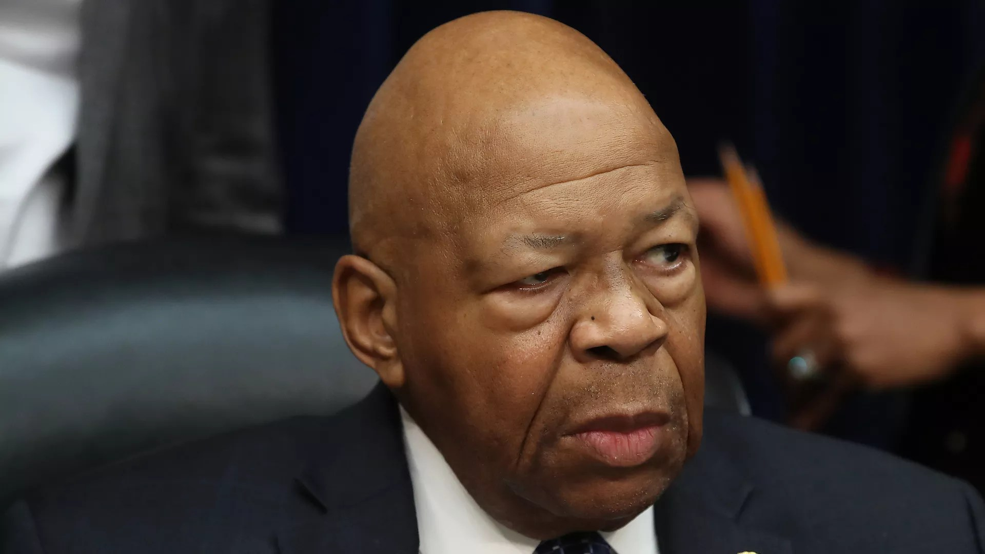 House Democrats Threaten To Withhold Salaries Of
