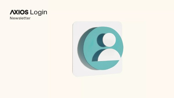 PC Financial Pc Financial Ca Mastercard Login Sign In