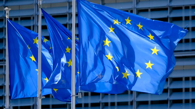 European Union extends ban on U.S. travelers as borders reopen - Axios