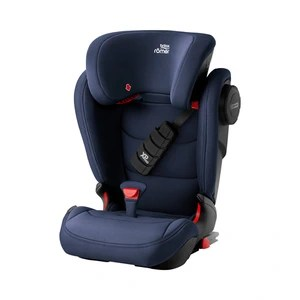 Kindersitz 9 36 Kg Liegefunktion Kidiz Autokindersitz Kinderautositz Gruppe 1 2 3 9 2020 05 05
