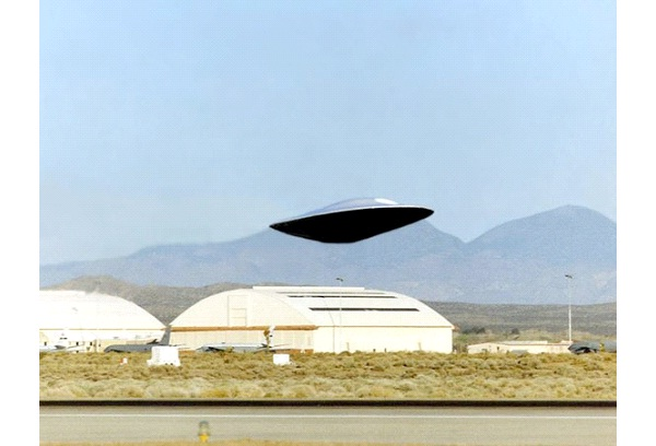 Best Ufo Sightings 2013